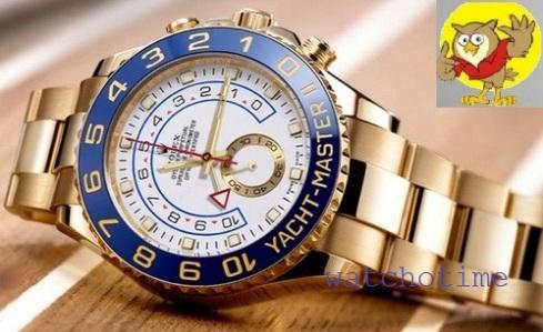 1st Copy Watches In Delhi