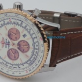 Replica Watches In India,