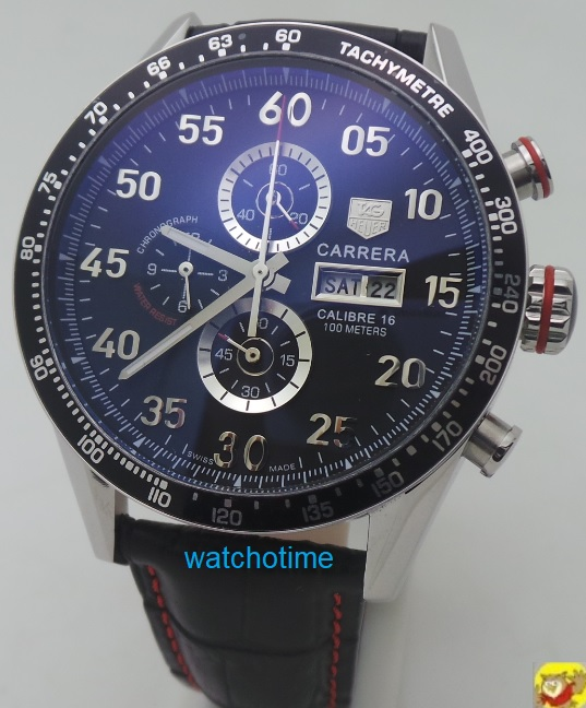 where to buy replica watches in pune
