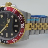 Rolex Copy Watches India