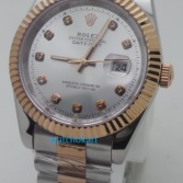 Rolex First Copy Watches India